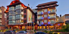 hotel1-p-800.jpeg