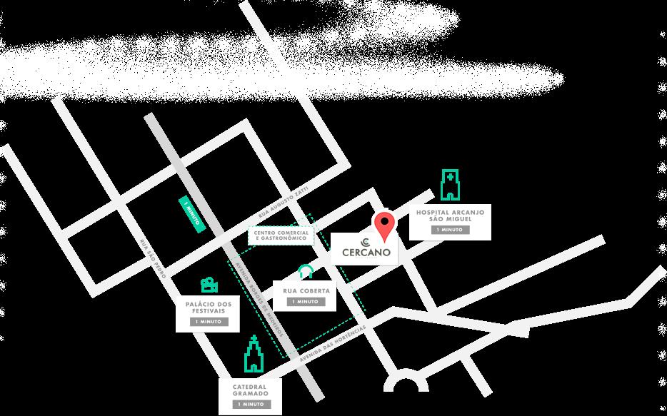 mapa-cercano-2.png